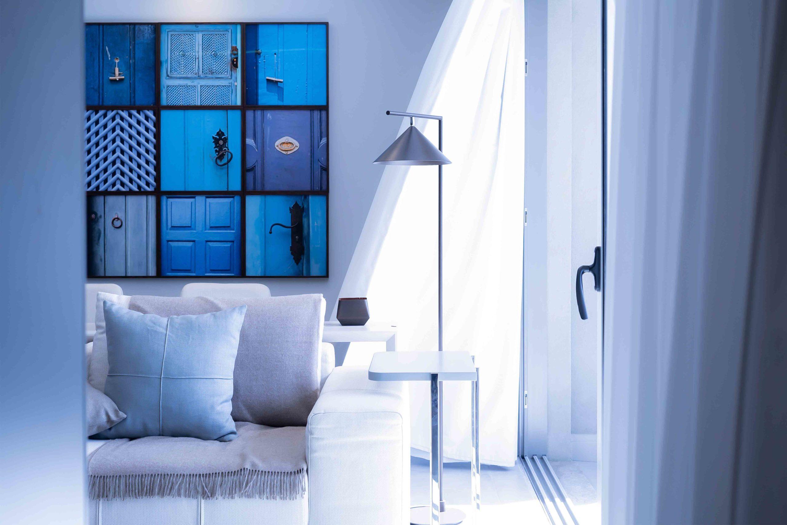 Condominium/Professional House Cleaning Services